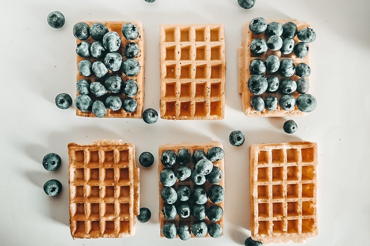 berries 1846616 1280 2
