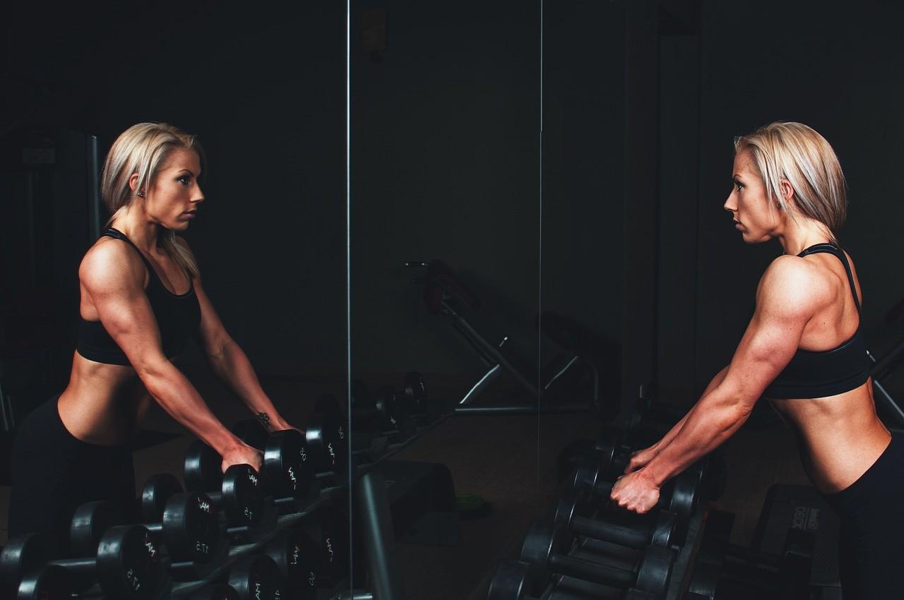 mejorar tu cuerpo perdiendo grasa 1