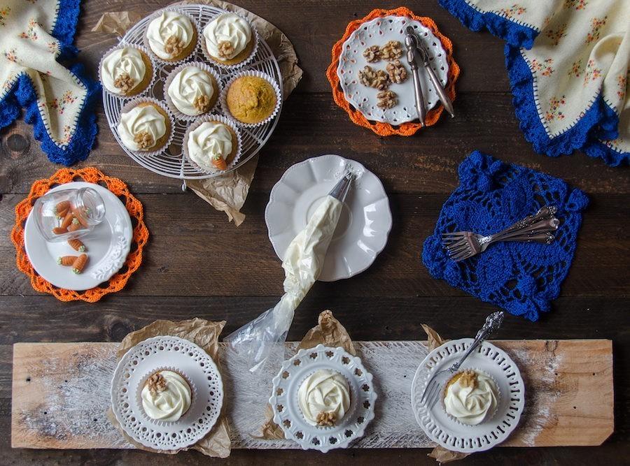 cupcakes zanahoria e1542632569307 1