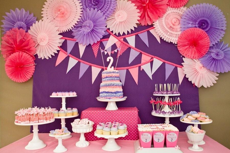 fiesta cumpleaños hijos 1