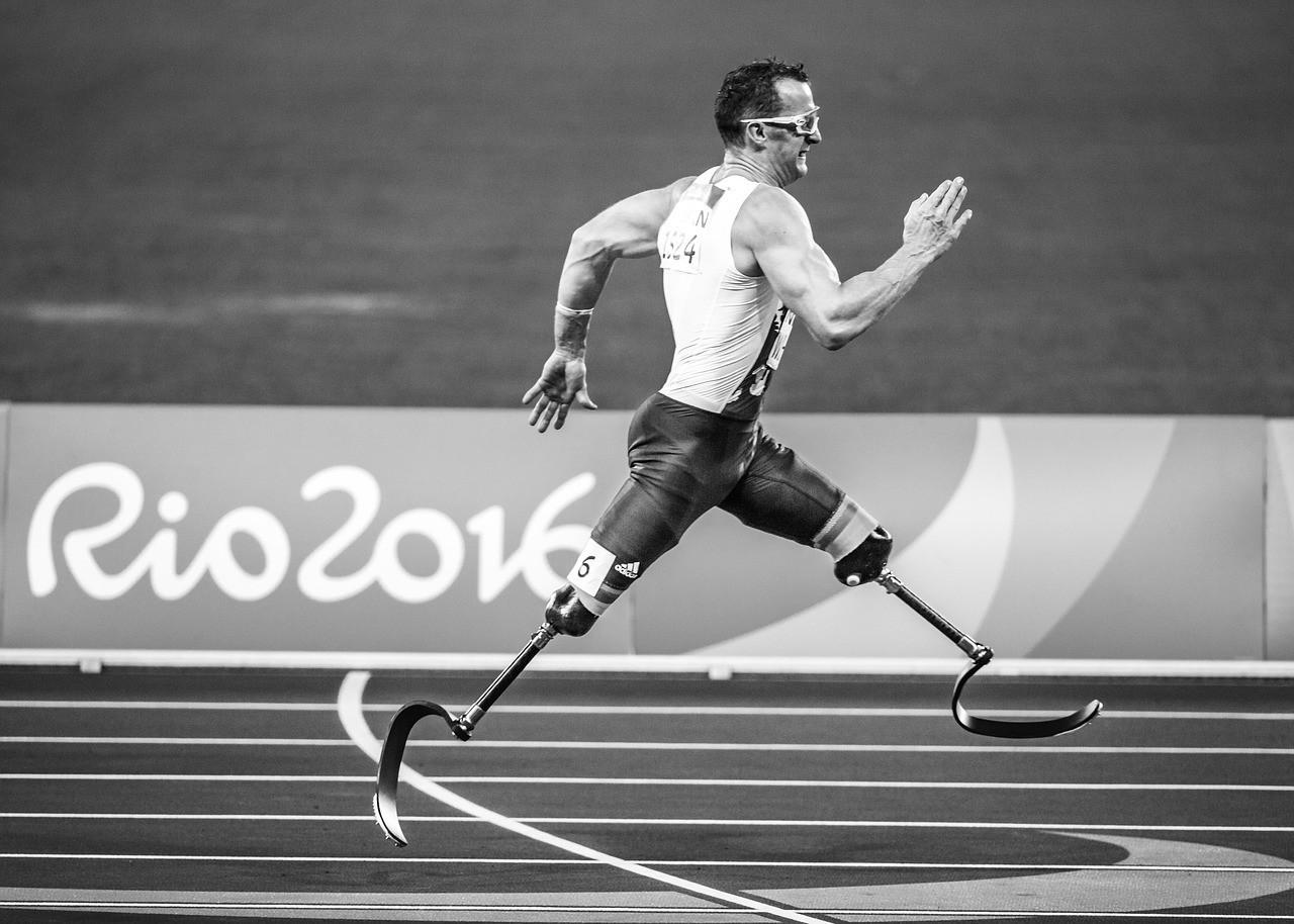 deporte discapacidad1