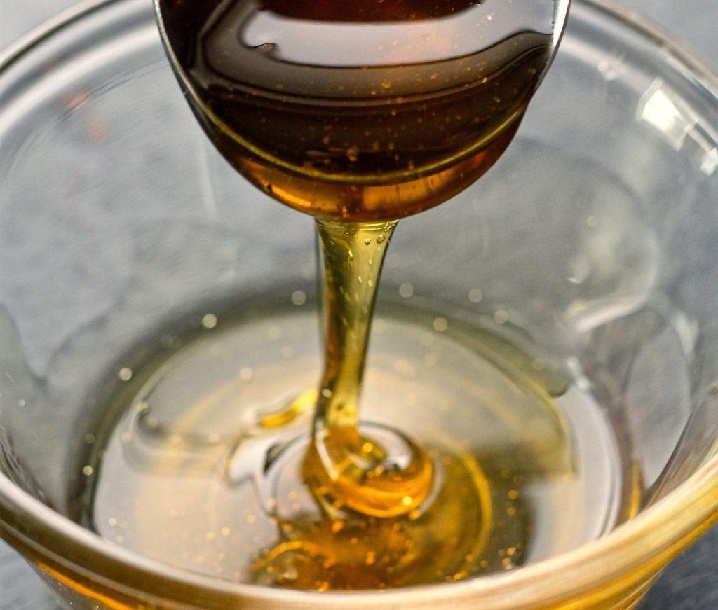 azúcar endulzantes si o no e1541669775608