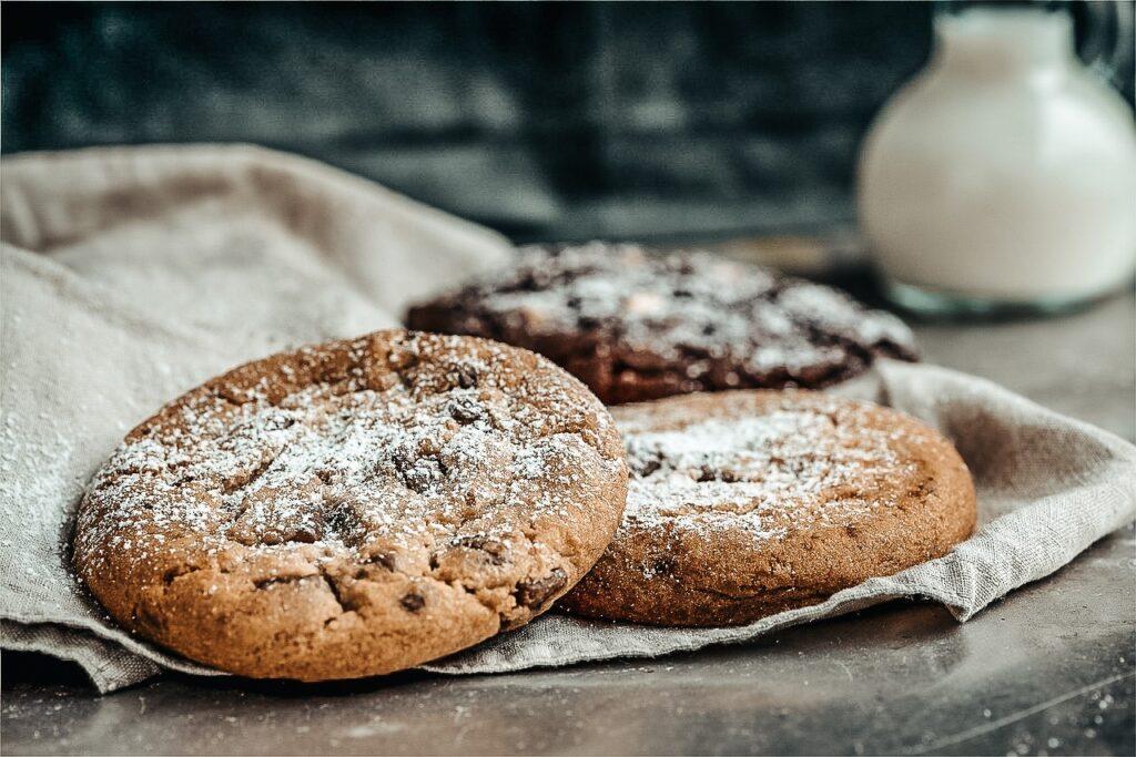 cookies 1387797 1280 2