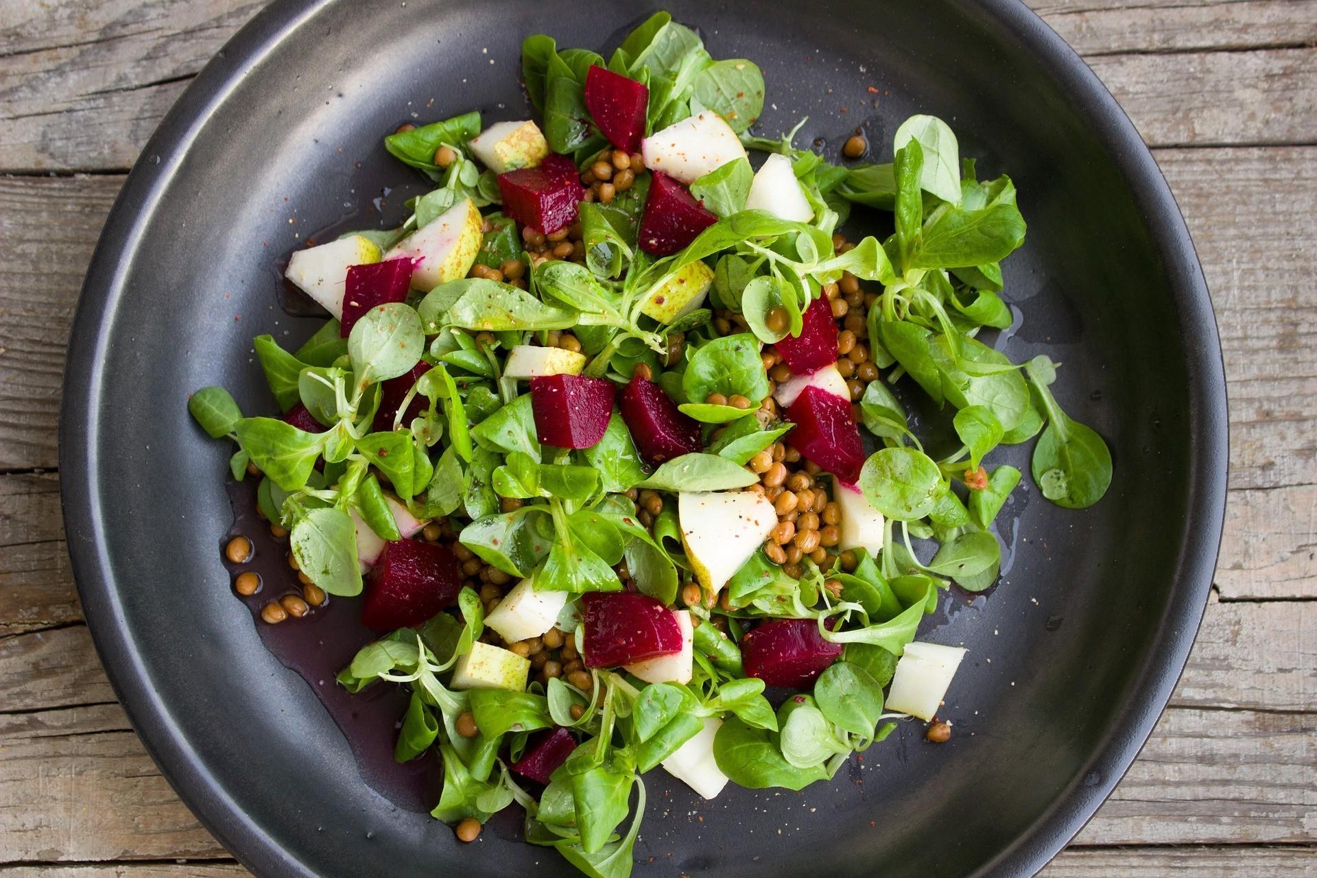 salad 1786327 1920