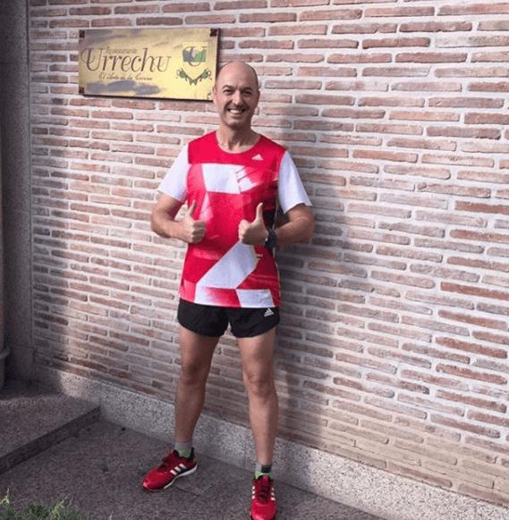 Iñigo-Urrechu-deporte