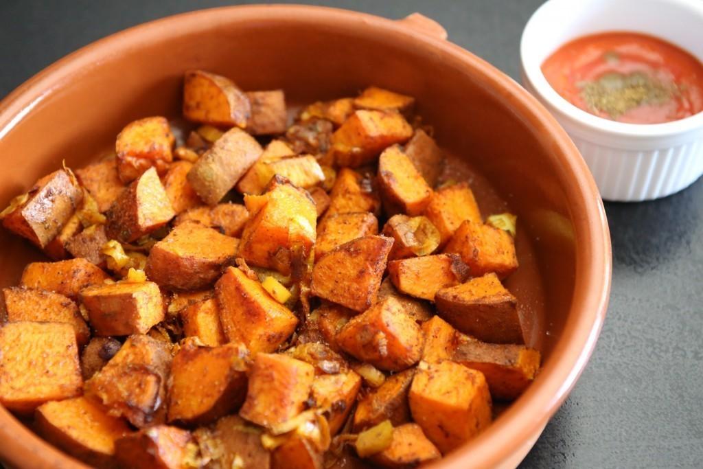 batatas-bravas-vikika1