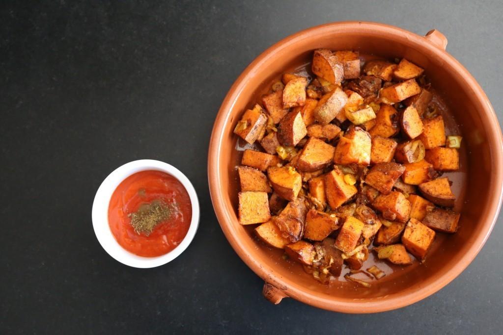 batatas bravas vikika1