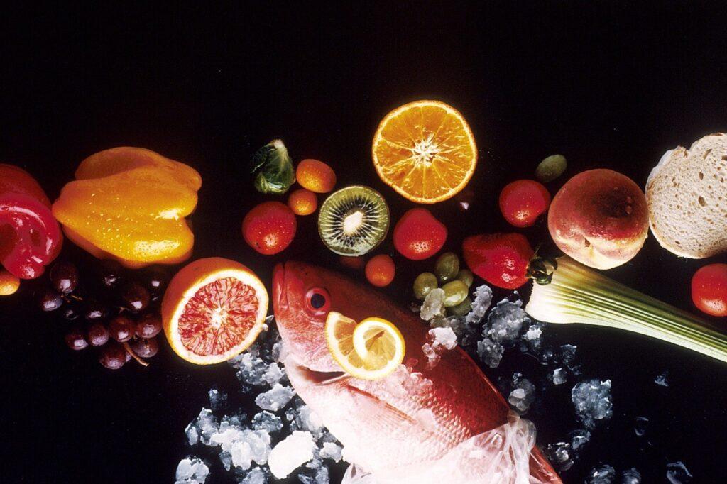 alimentos-mejorar-apariencia-piel