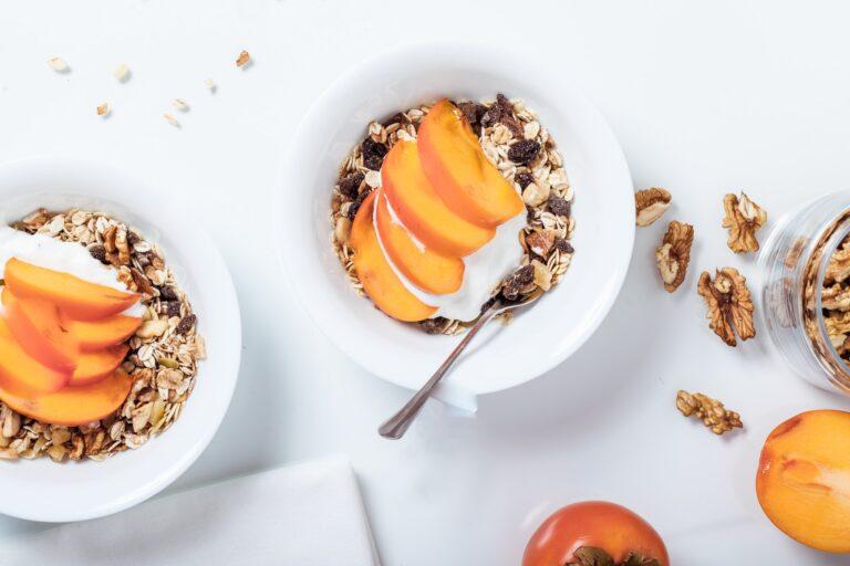 Dieta y entrenamiento: ¿tengo que comer diferente si hago ejercicio?
