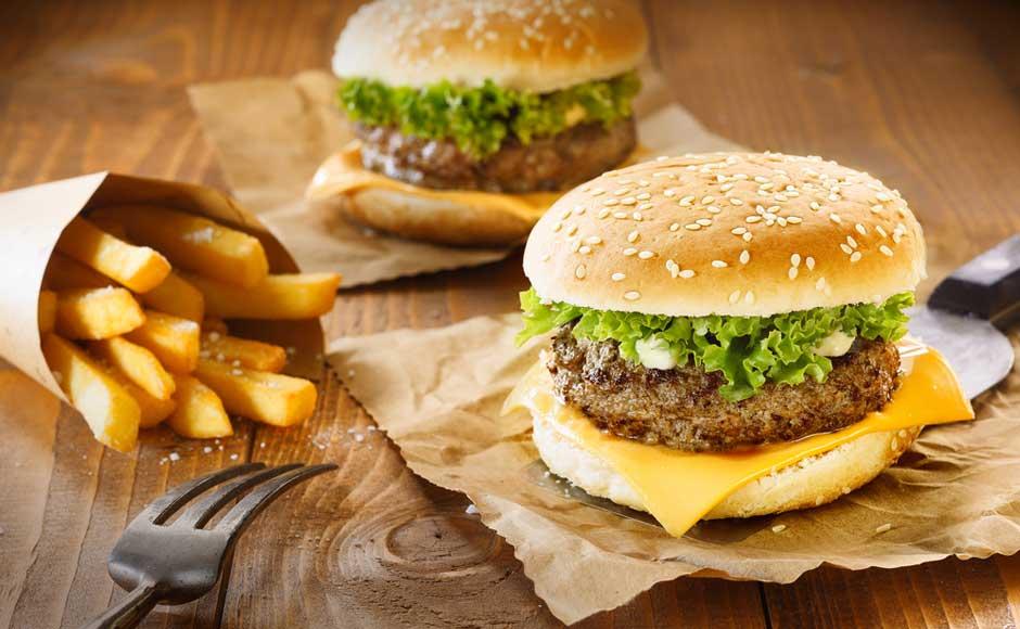 CONSEJOS&DIETA/ Saca provecho a tu Cheat Meal y evita excesos. by Mitikofitness