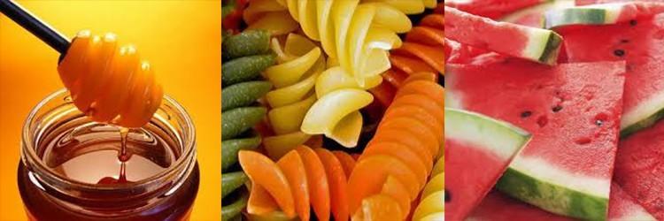 CONSEJOS&NUTRICIÓN/ Índice Glucémico vs Carga Glucémica