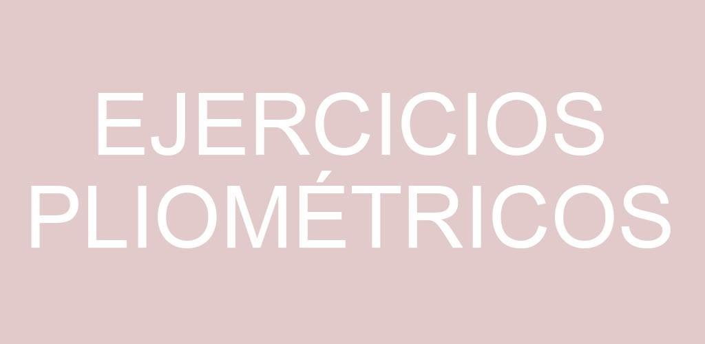 """ENTRENAMIENTO/ Ejercicios pliométricos """"Salto de la rana"""""""
