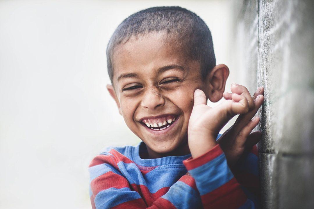 CURIOSIDADES/ ¿Porque sufrimos cuando vemos a otro sufrir? ¿Y reír?