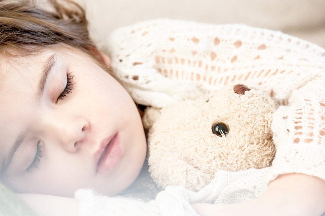 CURIOSIDADES/ Todo lo que sucede mientras duermes.