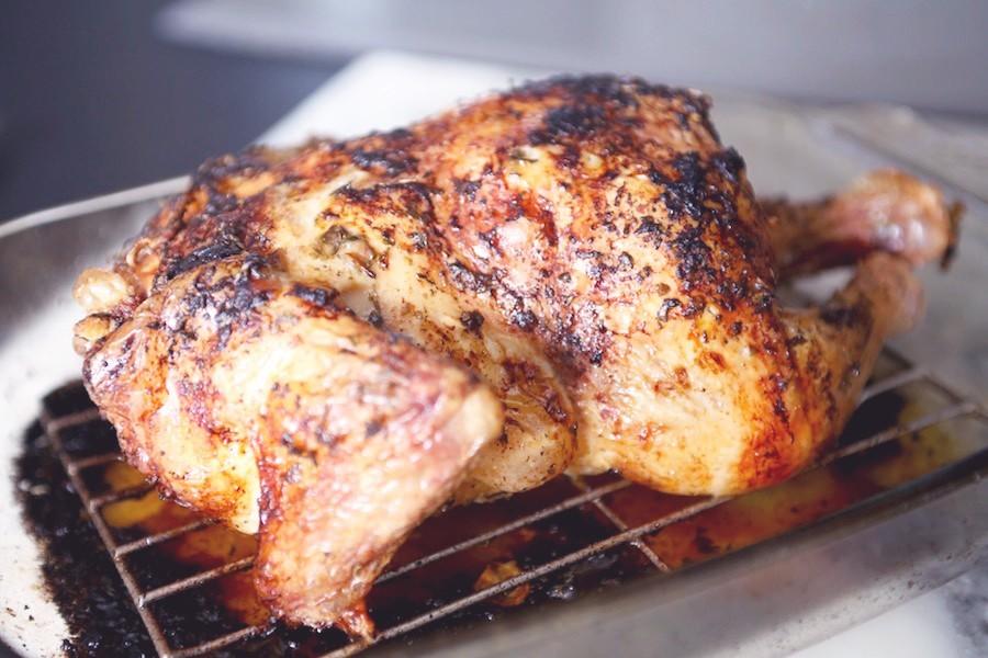 pollo-asado-a-las-hierbas