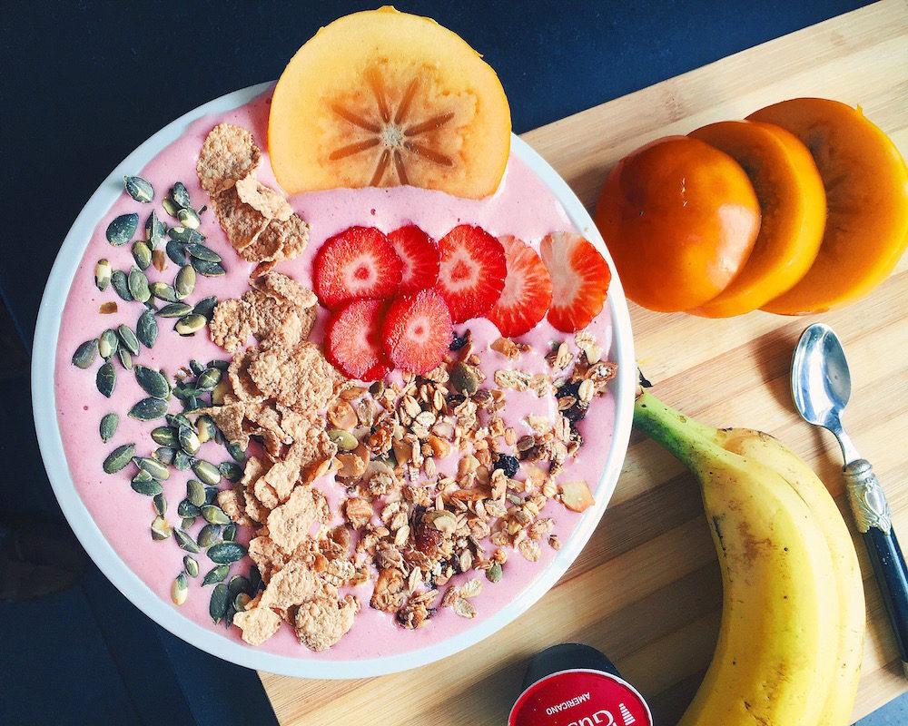 desayuno-favorito-Vikika