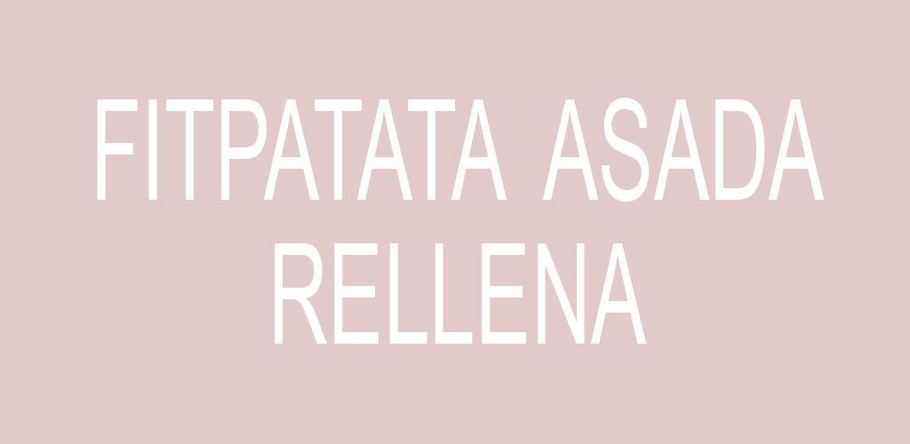 FITPATATA-ASADA-RELLENA