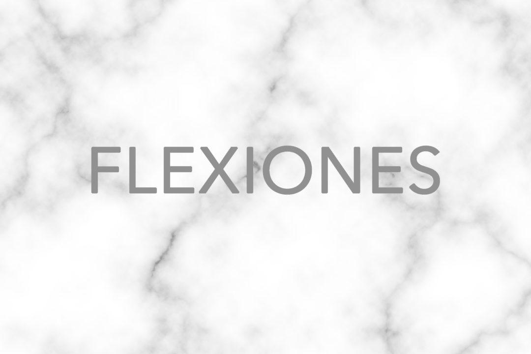 ENTRENAMIENTO/ Dominando los básicos parte 1- Flexiones