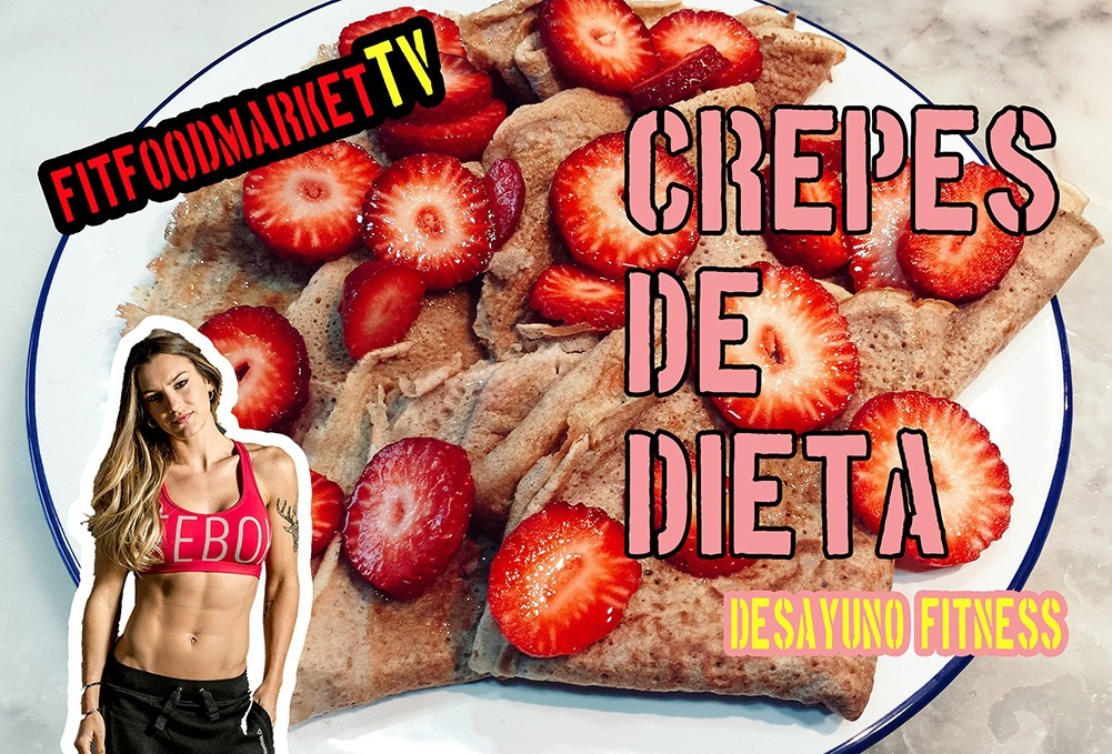 crepes-dieta-vikika
