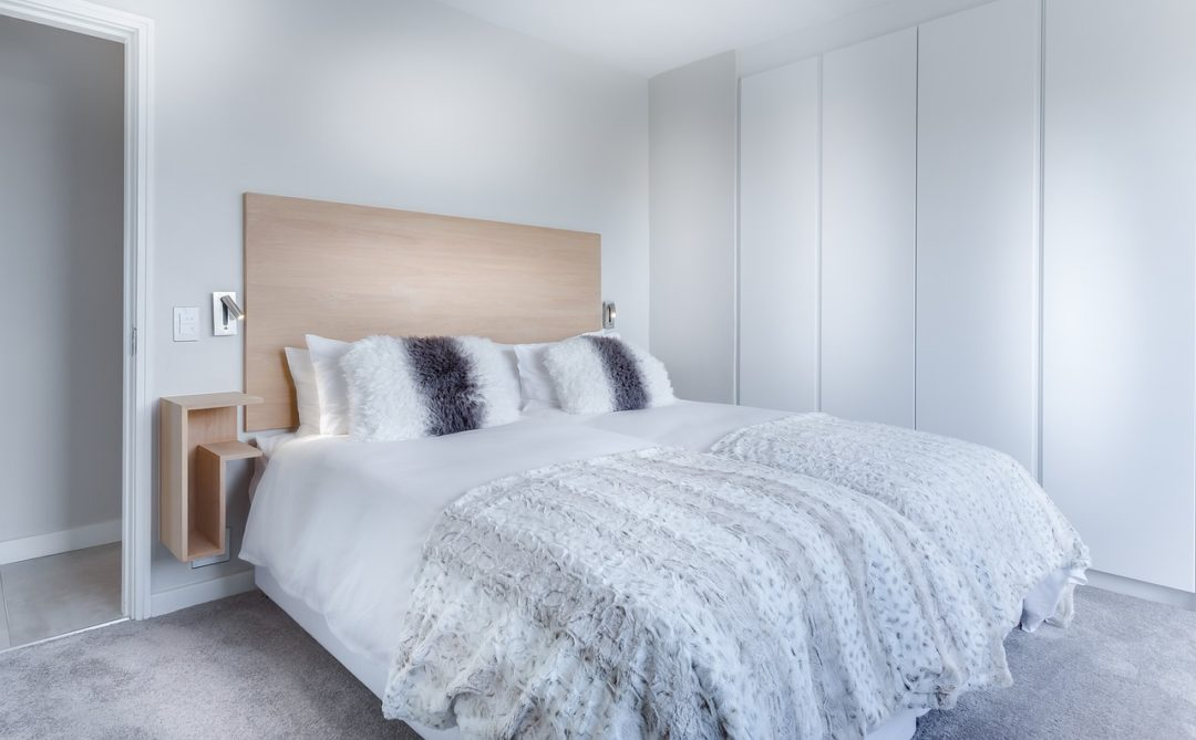 SORTEO/ Sorteo colchón eve Sleep
