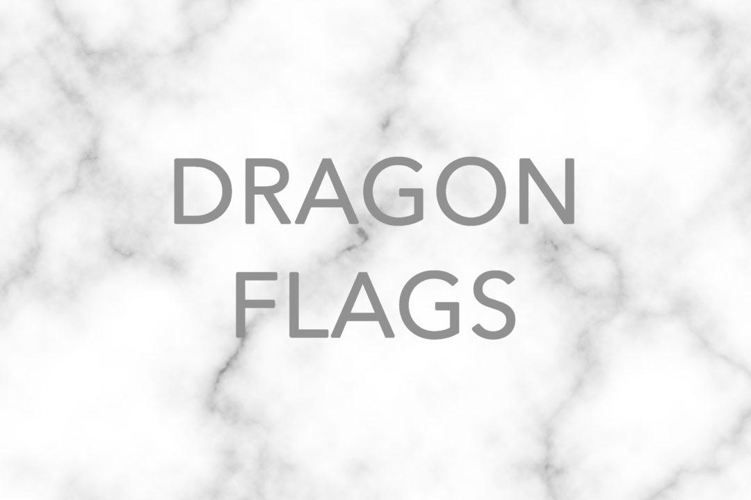 Entrenamiento/ Reta a tu abdomen con las Dragon Flags