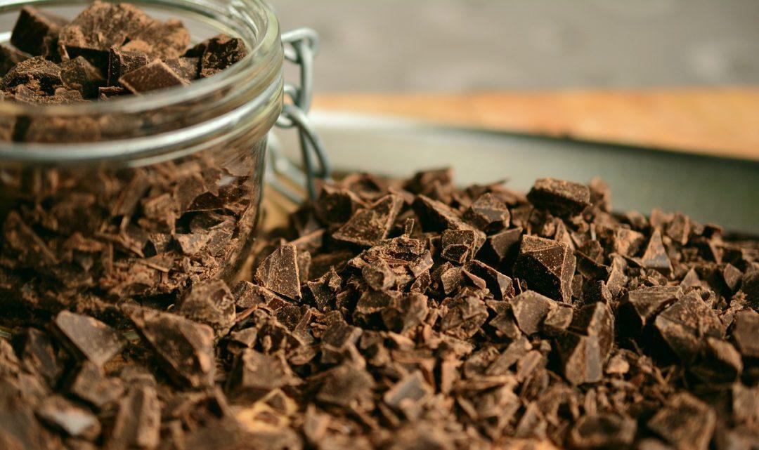 NUTRICIÓN/ Chocolate, ¿amigo o enemigo?