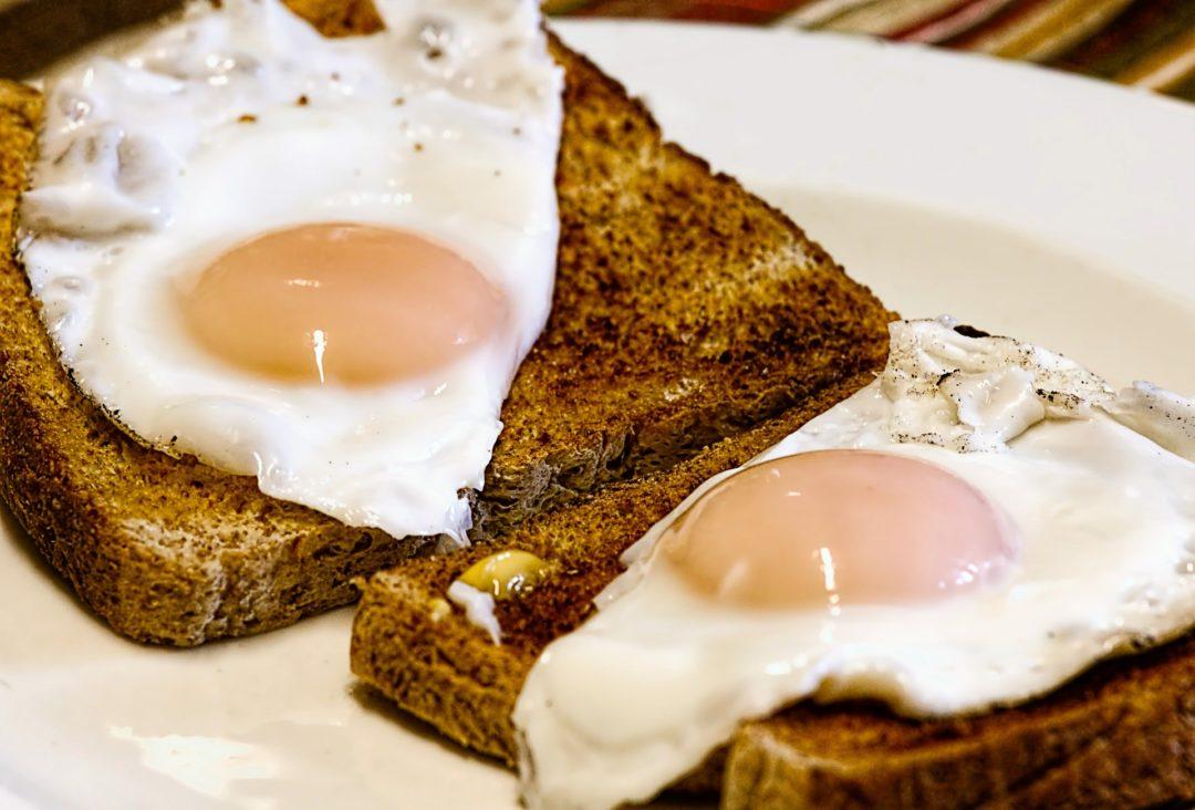 Nutrición/ El huevo, ¿qué es mito y qué es verdad?