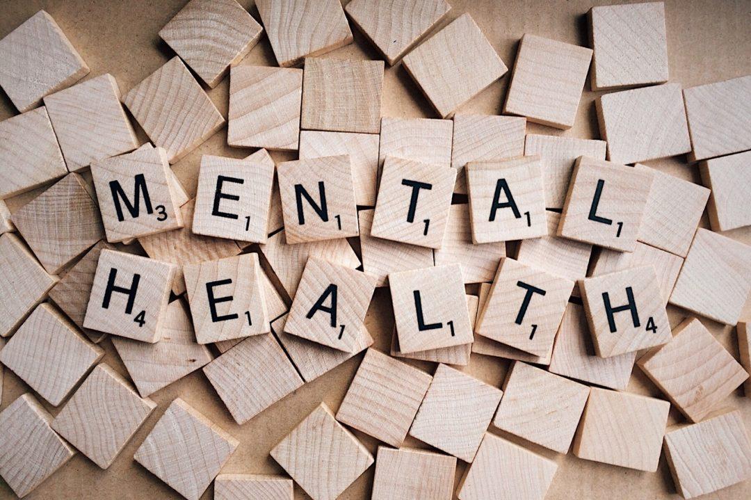 PSICOLOGÍA/ Y tú, ¿entrenas la salud mental?