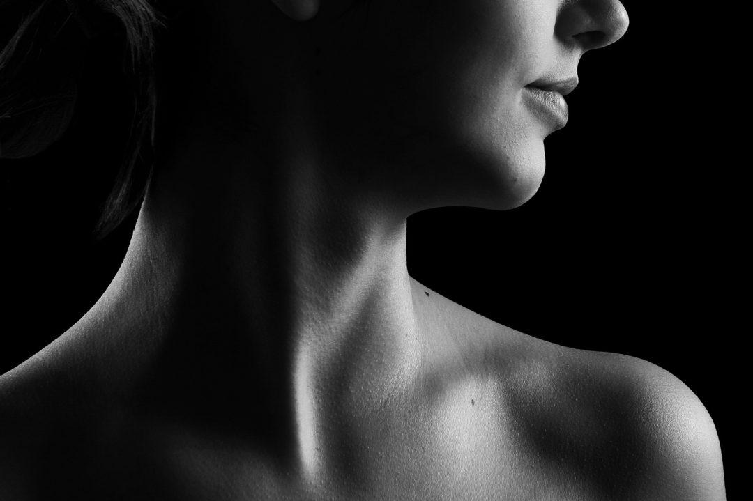CONSEJOS/ ¿Cómo influye la glándula tiroides en nuestro peso?
