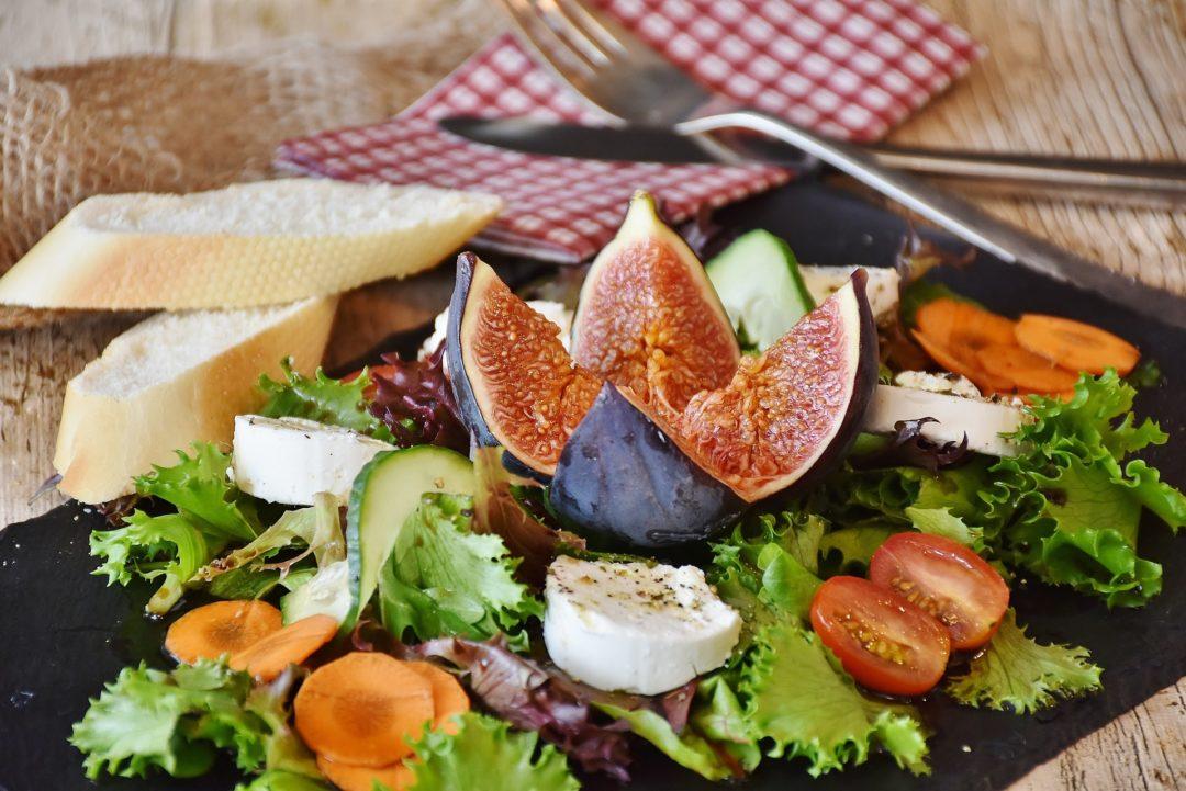 PSICOLOGÍA/ ¿Cómo te sientes comiendo saludable?