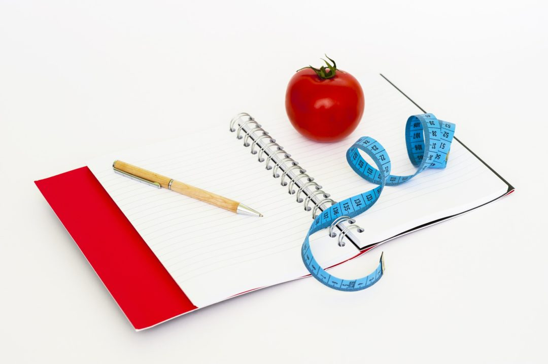 PSICOLOGÍA/ Sobrepeso, más allá de lo físico