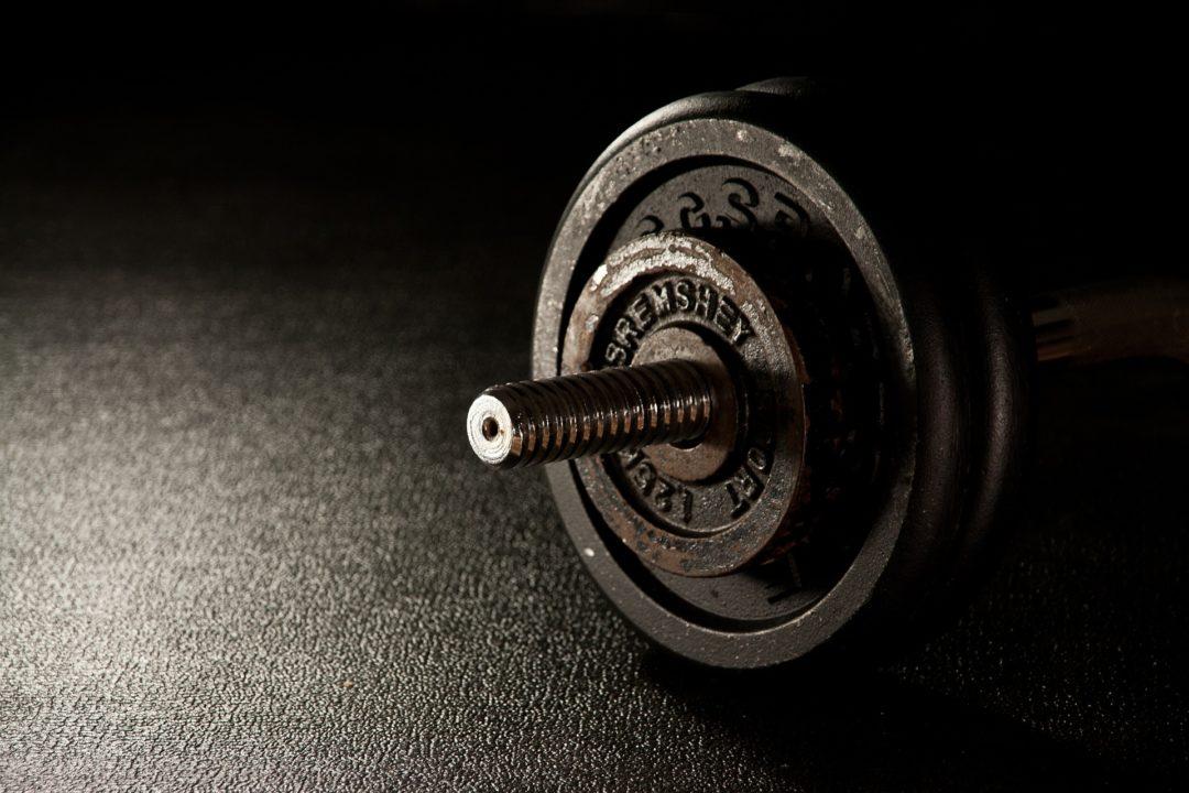 NUTRICIÓN/ Sobrecarga de carbohidratos en deportes de fuerza