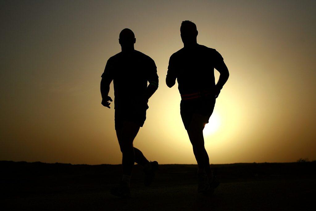 NUTRICIÓN/ El hierro en la alimentación de un deportista