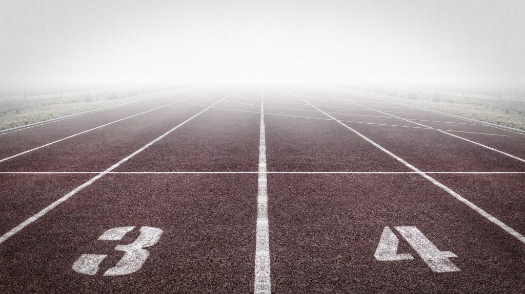 PSICOLOGÍA/ Deporte y salud mental en la tercera edad
