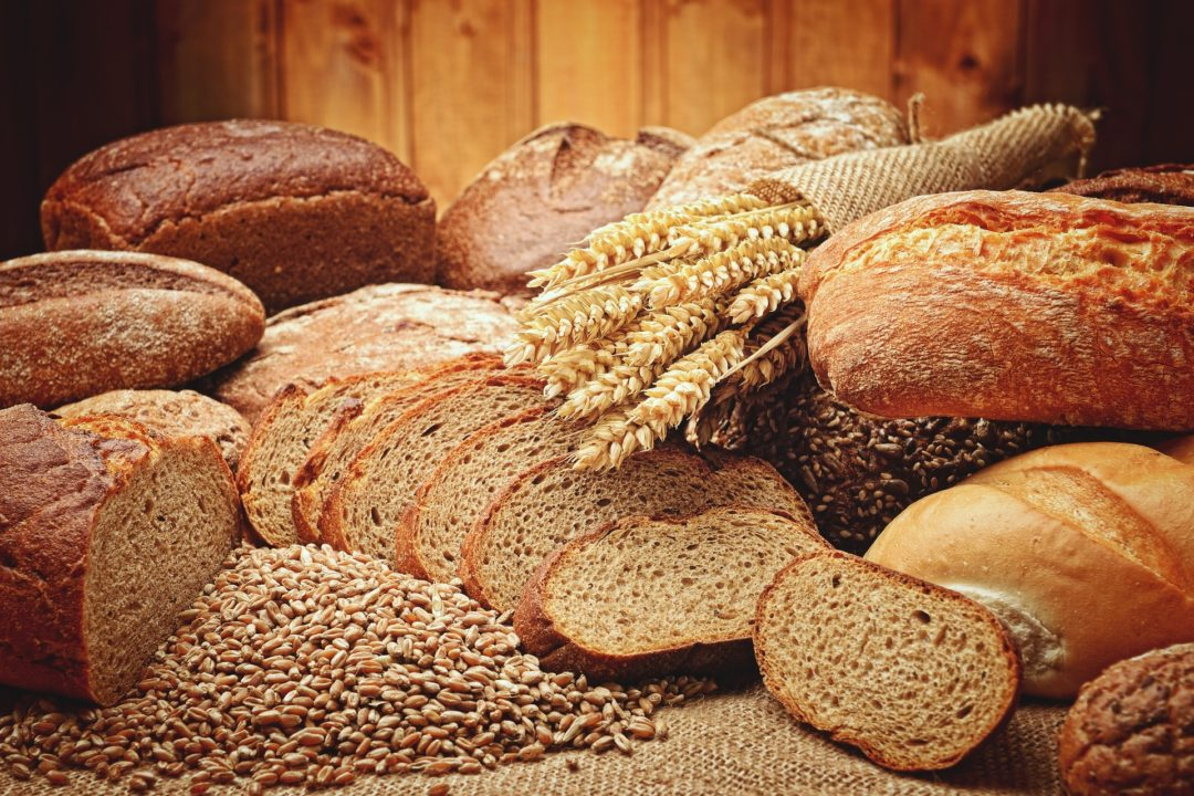 CONSEJOS/ Mitos y realidades sobre el pan