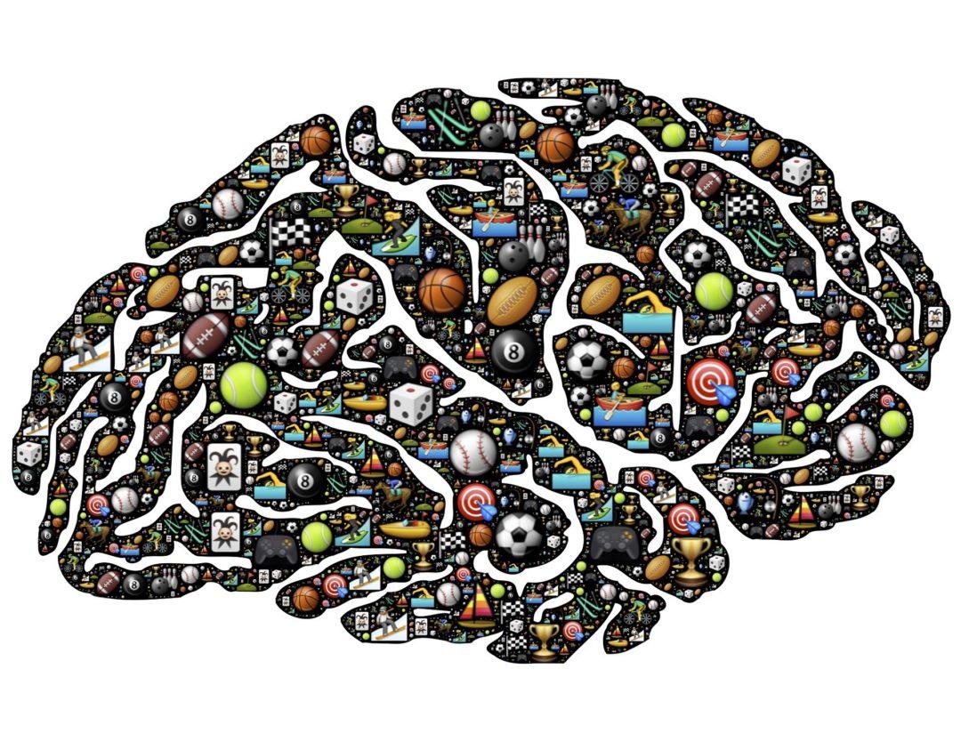 PSICOLOGÍA/ Consejos para mantener un cerebro activo
