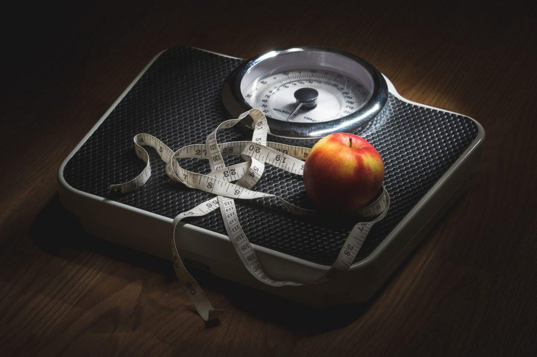 Psicología/ La obesidad y la actividad neuronal