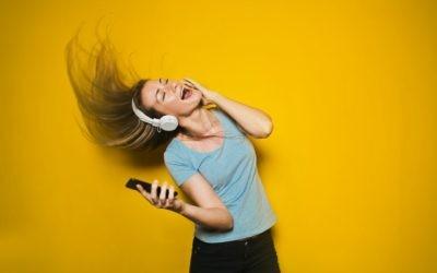 6 Consejos para aumentar tu energía