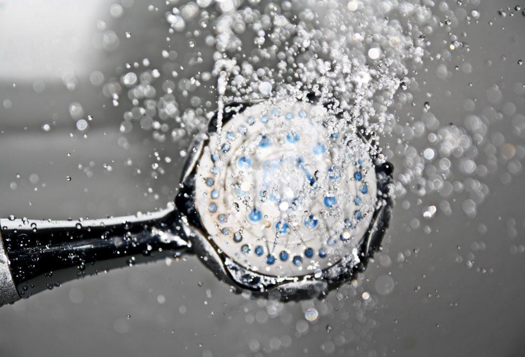 Hora de la ducha, aspectos a tener en cuenta
