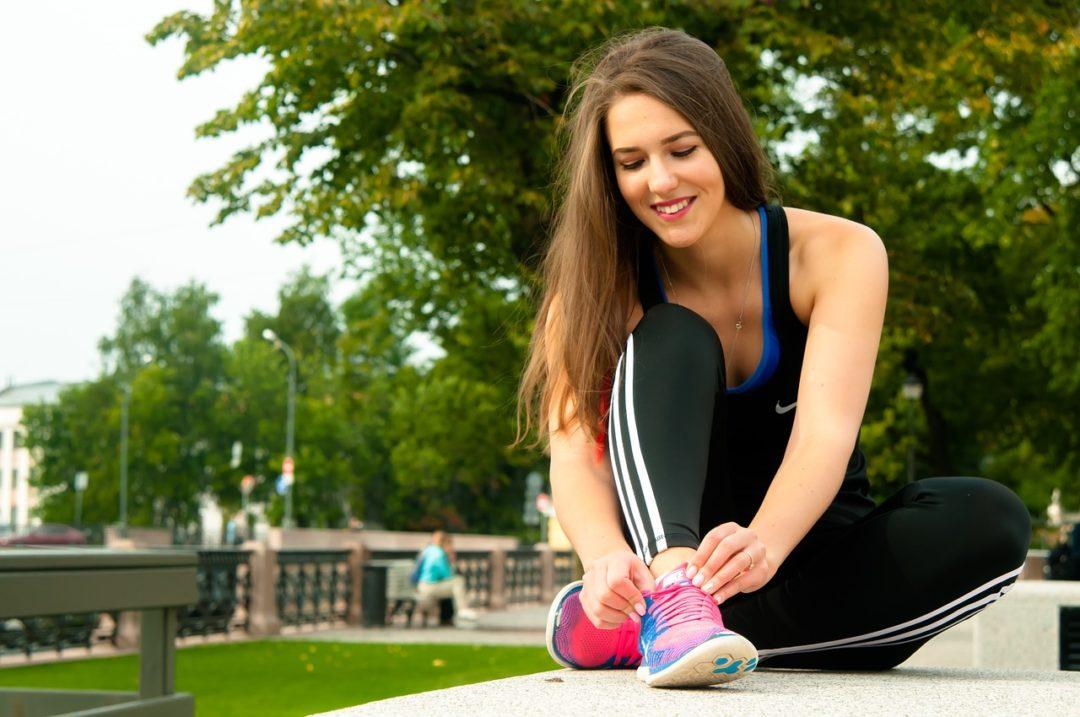 Ventajas y beneficios de entrenar con la bicicleta elíptica