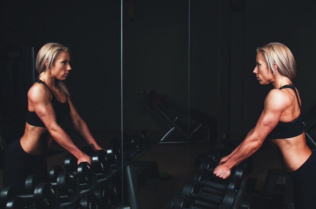 ¿Por qué el ejercicio físico mejora la autoestima?