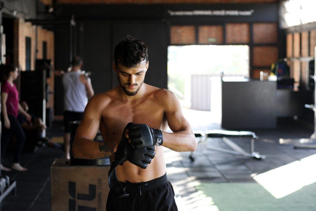 5 Tips para evitar lesiones en el entrenamiento
