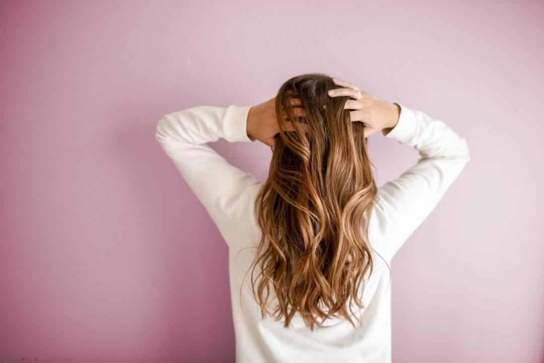 Tips básicos para favorecer el crecimiento del cabello