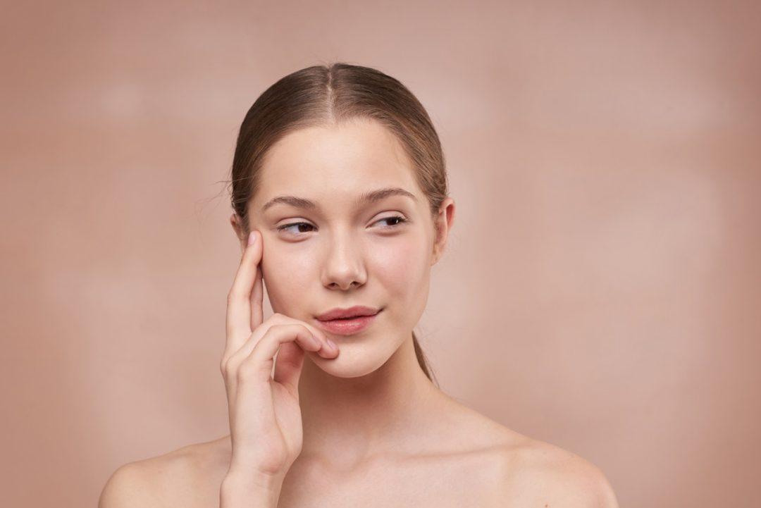 Consejos para prevenir la aparición de manchas en la piel