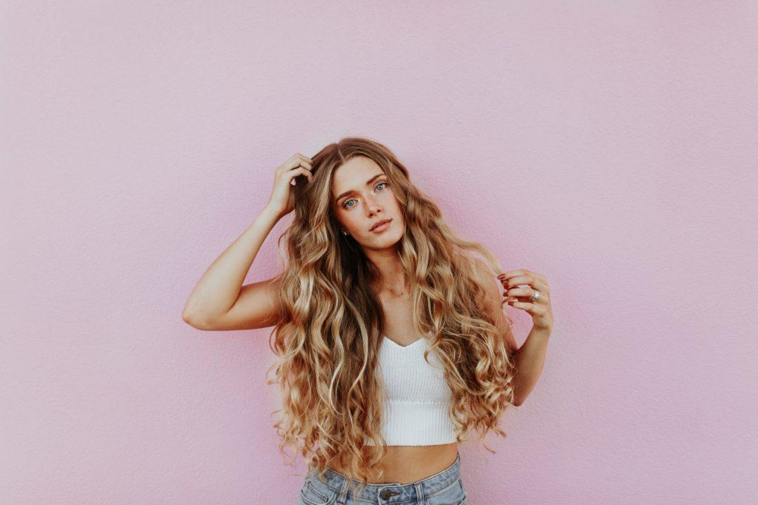 Tips para proteger el cabello este verano