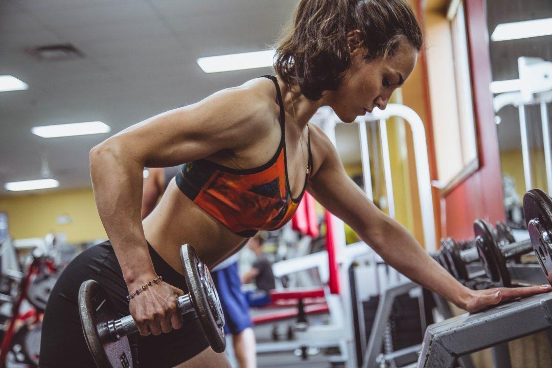 3 Pensamientos para no abandonar la práctica deportiva