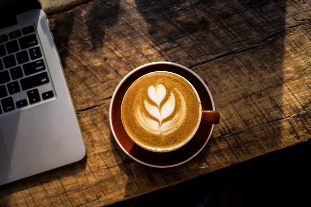 3 Alternativas al café por las mañanas