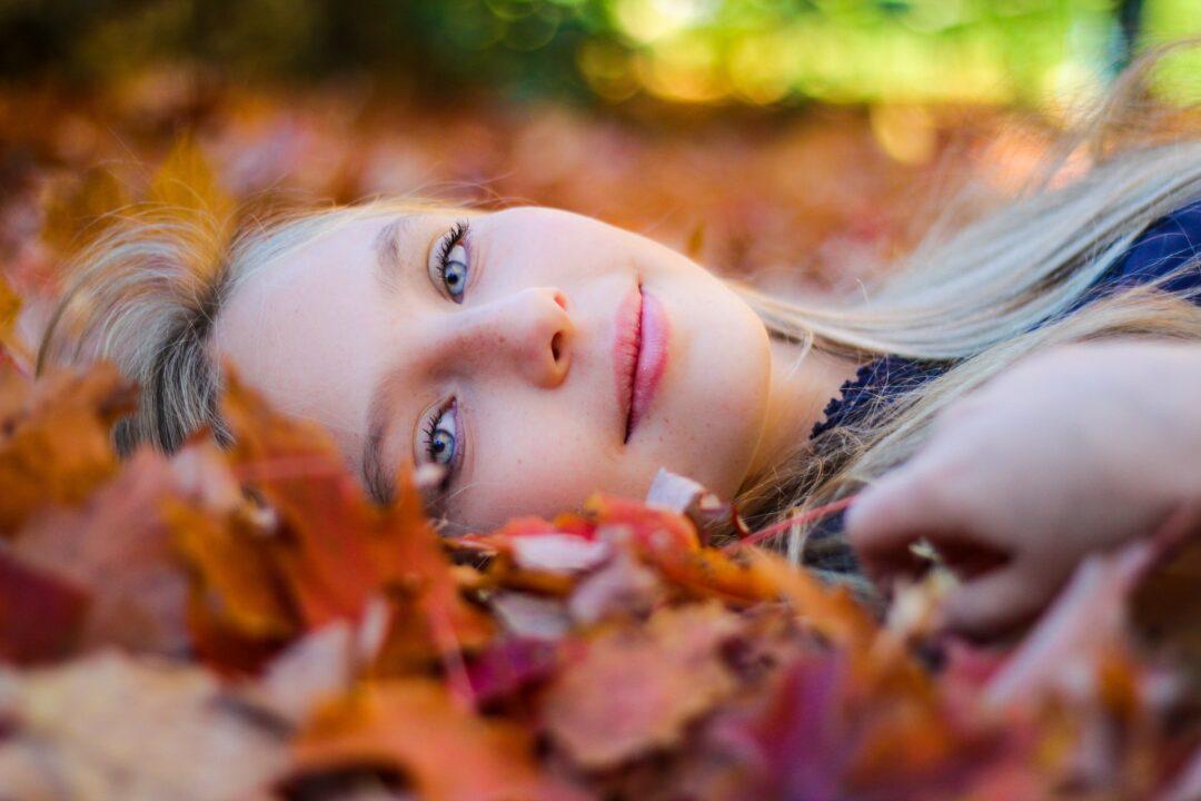 ¿Cómo cuidar la piel en otoño?