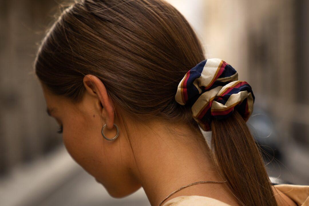 Caída del cabello en otoño: claves que no conocías